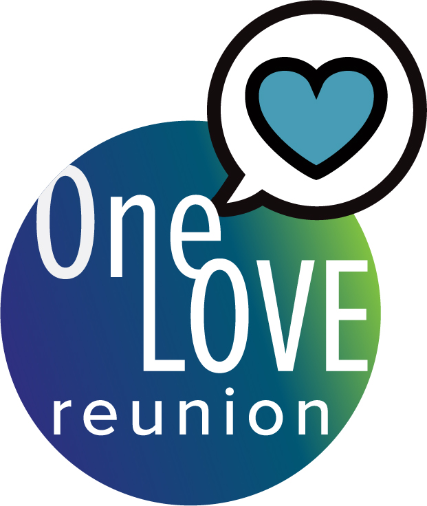 One Love Reunion